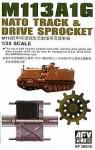 1-35-M113-AIG-NATO-Track