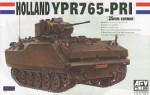 1-35-Dutch-Army-YPR765-PRI-Infantry-Fighting-Vehicle