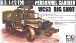 1-35-USA-WC63-1-1-2T-PERSONNEL-TRUCK