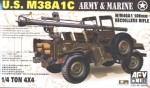 1-35-USA-USMC-1-4T-4X4-W-M40-106MM