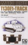 1-35-T130E-1-Workable-Track-Set-for-M113-APC