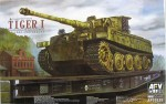 1-35-TIGER-I-Pz-VI-Ausf-E-Sd-Kfz-181-Late-Transport-mode