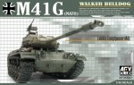 1-35-M41G-NATO-WALKER-BULLDOG-WEST-GERMANY-TYPE