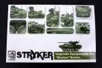 1-35-Upgrade-Equipments-for-Stryker-series