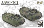 1-35-AAVC-7C1-Hobby-Boss-tooling-Options-for-2-vehicles
