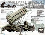 1-35-HEMTT-M983-Tractor-and-M901-Launching-Station-Patriot-PAC-2