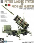 1-35-M901-Launching-Station-and-MIM-104F-PATRIOT