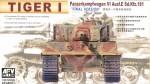 1-48-Tiger-I-Final-Version