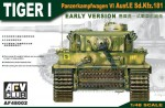 1-48-Tiger-I-Early-Version
