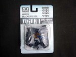 1-48-Track-for-Tiger-I-Early-Version