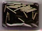 1-48-GERMAN-8-8cm-L-56-Ammo-Set