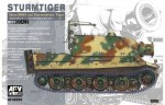 1-48-STURMTIGER-38cm-RW61-auf-Sturmmorser-Tiger