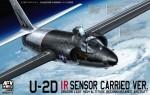 1-48-Lockheed-U-2D-IR-Sensor-Carried-Ver