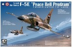 1-48-Y-A-R-Air-Force-Peace-Bell-Program-F-5E