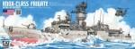 1-700-USS-Knox-Class-Frigate-DETAIL-UP-VERSION