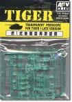 1-35-TIGER-I-TRANSPARENT-PERISCOPE