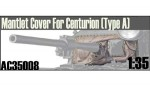 1-35-Mantlet-Cover-For-Centurion-Type-A