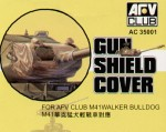 1-35-M41-Gun-Shield-Cover