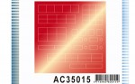 1-35-ANTI-REFLECTION-COATING-LENSSUITABLE-FOR-LEOPARD-II