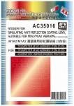 1-35-M1A1-M1A2ABRAMS-sticker
