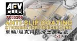 1-35-Anti-slip-Coating-Stickers-for-Vehicles-Tanks-Aircraft-Ships