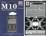 1-35-M10-Photo-Etched-Parts