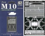 1-35-M10-Photo-Etched-Parts
