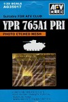 1-35-Photo-etch-Mesh-For-YPR765A1-PRI