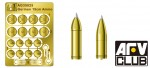 1-35-Brass-Ammo-Set-for-German-Heavy-Infantry-Gun