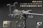 1-35-U-S-M2HB-50-Cal-Machine-Gun-Conversion-kit