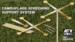 1-35-Camouflage-Screening-Support-System