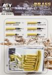 1-35-M68-L7-105-Ammo-Set