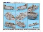 1-35-LCT-501-Class-Detail-up-Set-PE-parts