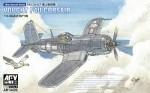 1-144-Vought-F4U-1-1A-1C-1D-Corsair-x2