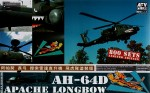 1-48-Boeing-AH-64D-Apache-Longbow