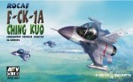 ROCAF-F-CK-1A-CHING-KUO-egg-plane