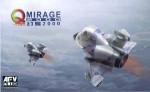 MIRAGE-2000-egg-plane