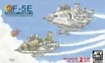 F-5E-ROCAF-Tiger-II-Egg-Planes