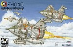 ROC-Air-Force-Starfighter-Egg-Planes