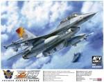 1-32-F16B