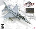 1-32-Lockheed-Martin-F-16D-RSAF-Block-52+