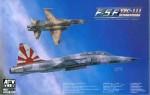 1-48-F-5F-Sundowners