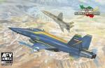 1-48-HESA-Saeqeh-80-Iranian-F-5