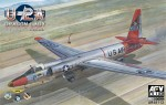 1-48-Lockheed-U-2A-Dragon-Lady