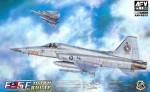 1-48-F-5E-TIGER-II-ROCAF-46th-TFS