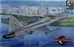 1-48-Northrop-RF-5S-Tigereye-Singapore-Air-Force
