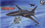 1-48-MiG-28-F-5E-Tiger-II-Fictional-aircraft-as-seen-in-the-Top-Gun