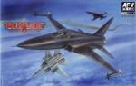 1-48-MiG-28-F-5E-Tiger-II-Fictional-aircraft-as-seen-in-the-Top-Gun