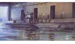 1-350-German-U-Boat-Type-VIID
