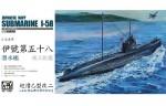 1-350-Japanese-Navy-I-58-Submarine
